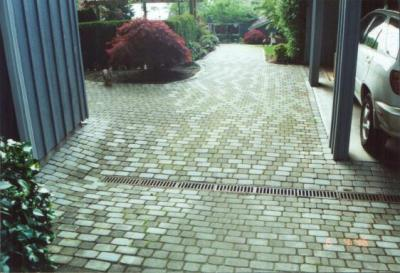 Click to find out more about Pavers