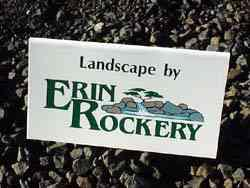Erin Rockery Construction